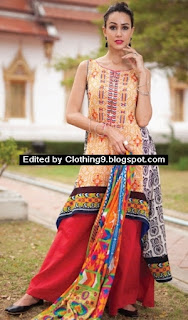 Rehaab Lawn Prices
