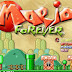 Mario Forever 4 PC Game Download