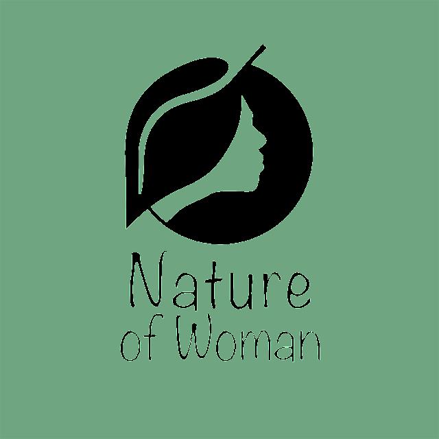 Nature of woman 2 - czyli spotkanie miłośniczek natury
