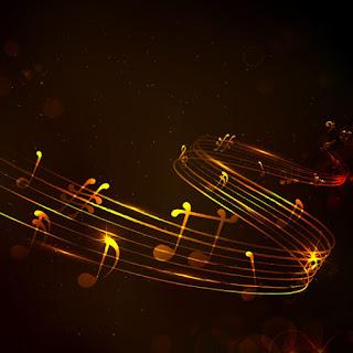 Comporre musica con compositore musicale IA