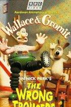 http://paidikaicinema.blogspot.gr/2015/06/Wallace-Gromit-1990-2010.html