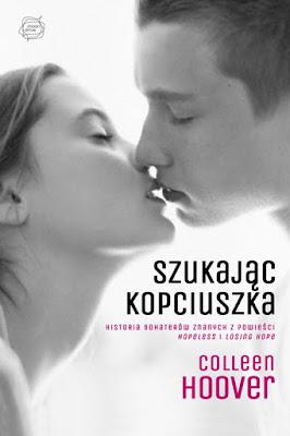 http://lubimyczytac.pl/ksiazka/243483/szukajac-kopciuszka