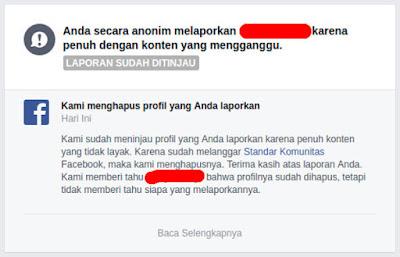 laporan_fb