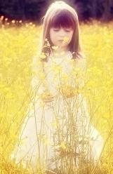 Arti Mimpi Anak Di taman Bunga Anggrek