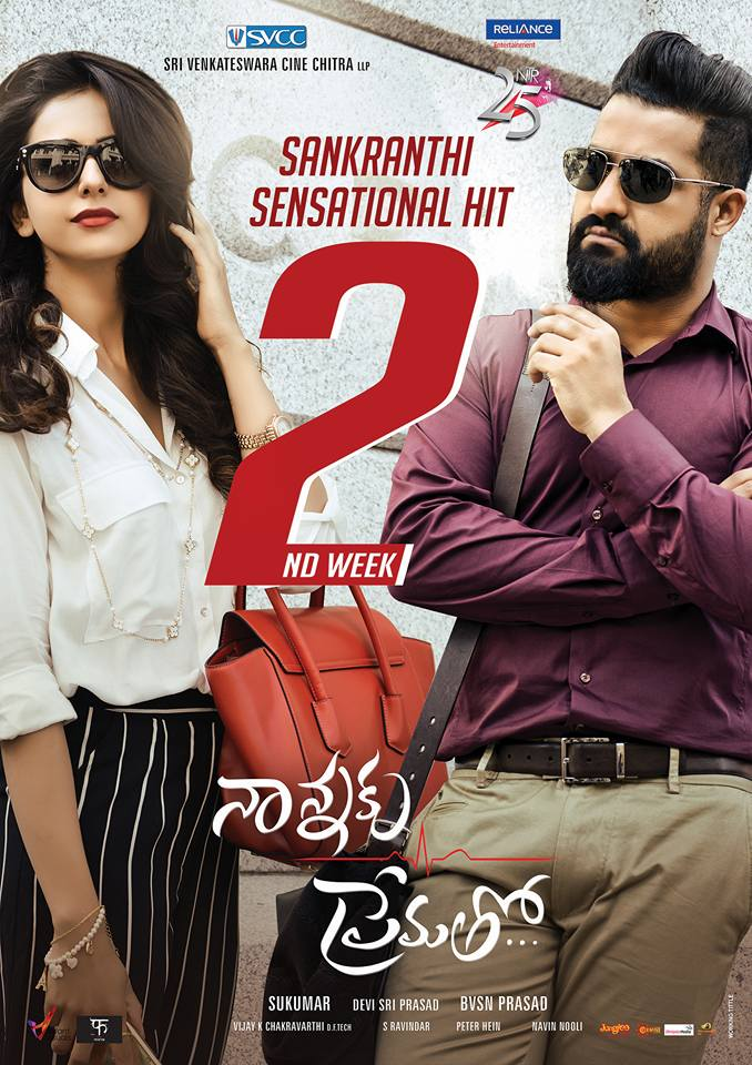 Nannaku Prematho 2016 Telegu HD Movie full Download Free thumbnail
