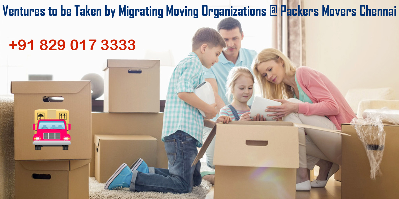 Packers Movers Chennai Shifting Tips Talk To The Neighbours