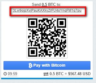 facebook Hướng dẫn trao đổi các loại tiền và đồng coin trên Changer