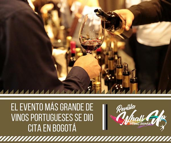 Evento-vinos-Portugueses-cita-Bogotá