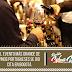 El Evento más grande de vinos Portugueses se dio cita en Bogotá