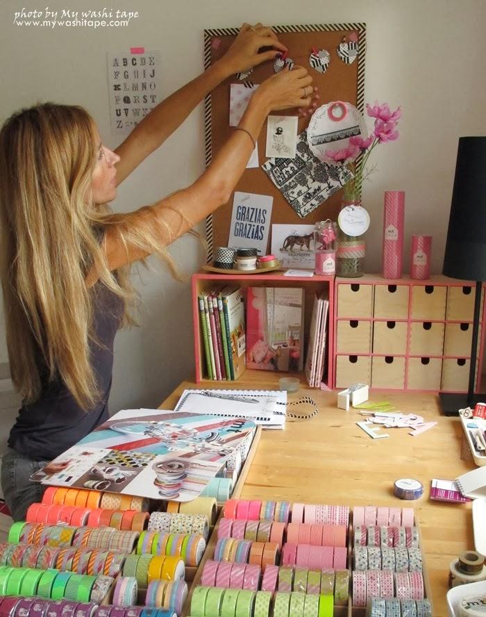 My Washi Tape Ikea Blog In My Washi Tape
