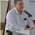SSP de Veracruz advierte que no cederá ante el Cartel de Jalisco