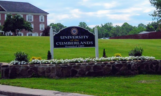 Haleigh Hassinger of Metamora has been accepted to University of the Cumberlands, Metamora Herald