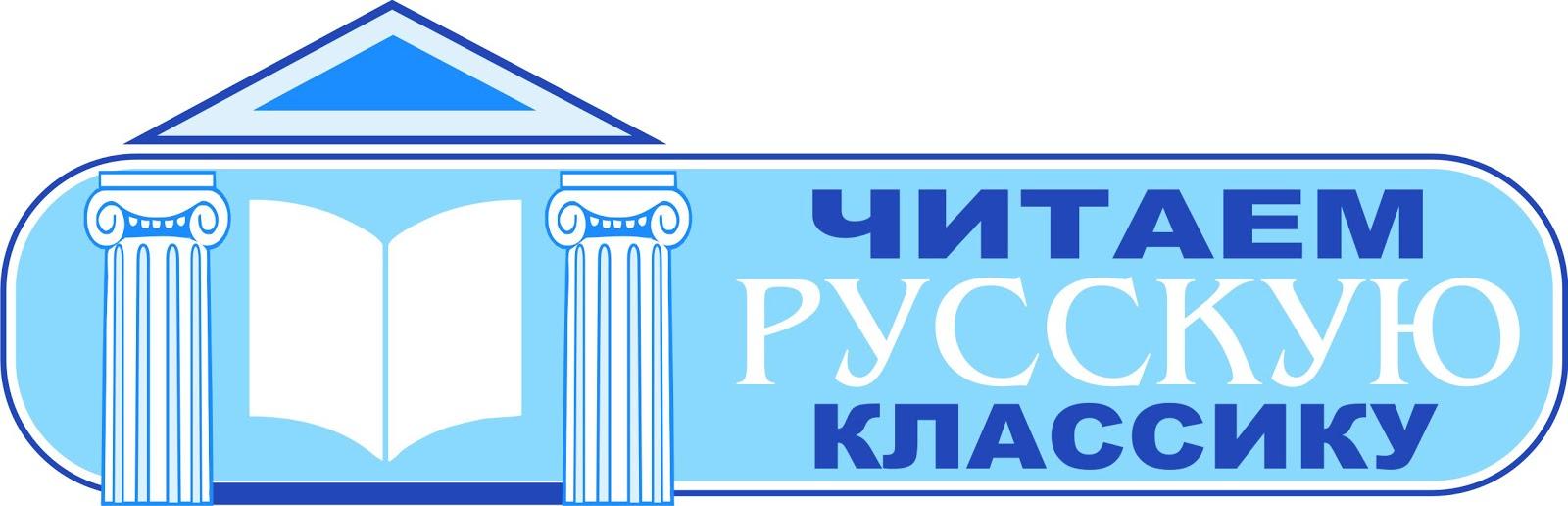 михайловка волгоградской области знакомства обсуждение