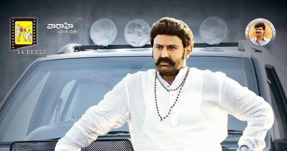 Celebrity Telugu Nude Pictures HD