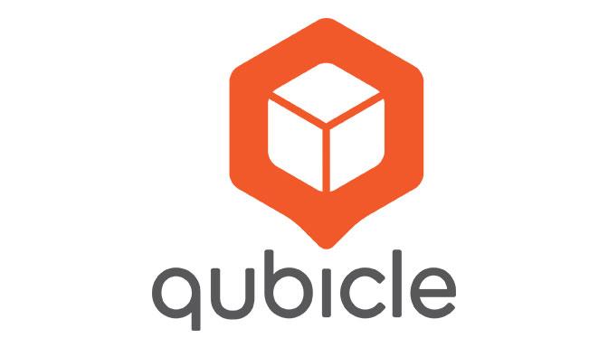 Logo Qubicle.ID