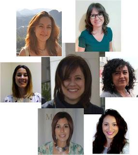 Psicologa mejor terapia para la ansidad Leganes y Madrid