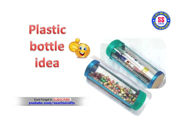 Here is plastic bottle crafts,plastic bottle craft images,how to make plastic bottle wall hanging ideas,how to make plastic bottle room decor ideas,how to make plastic bottle lamp,how to make plastic bottle flowers,plastic bottle wind chime,plastic bottle flower vase,how to make plastic bottle toys,how to make plastic bottle container at home,how to make plastic bottle container