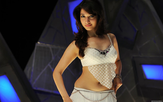 tamanna hot pictures