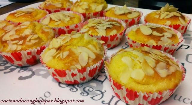 Beneficios y recetas con limón o lima
