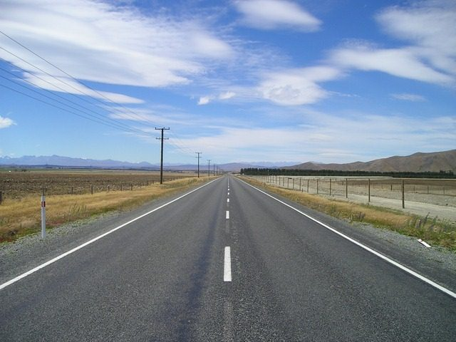 Image result for jauh