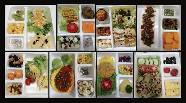 Info Diet Sehat Alami