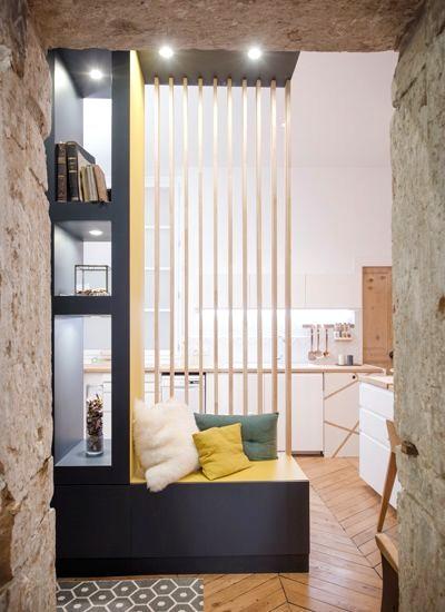 Claustra Decoratif Interieur Affordable Les Claustras