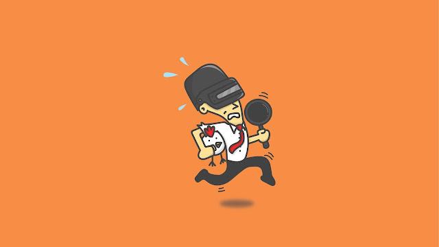 pubg wallpaper,pubg,pubg wallpaper hd,pubg wallpaper android,pubg wallpaper download,pubg 3d lock screen wallpaper,how to download pubg wallpaper,wallpaper,pubg wallpaper 4k,pubg hd wallpaper,pubg 4k wallpaper,pubg wallpaper app,best pubg wallpaper,pubg mobile wallpaper free,pubg mobile,pubg wallpaper engine,best 4k pubg wallpaper,wallpapers,new latest pubg images wallpapers download,hd wallpaper,4k wallpaper