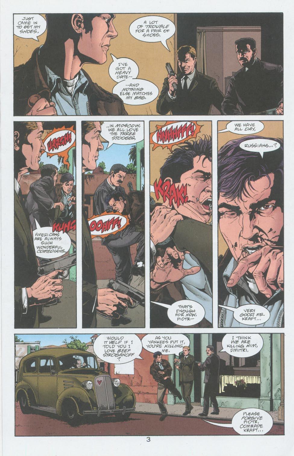 Read online American Century comic -  Issue #3 - 4