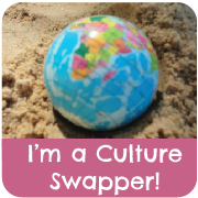 Worldwide Culture Swapper at Alldonemonkey.com