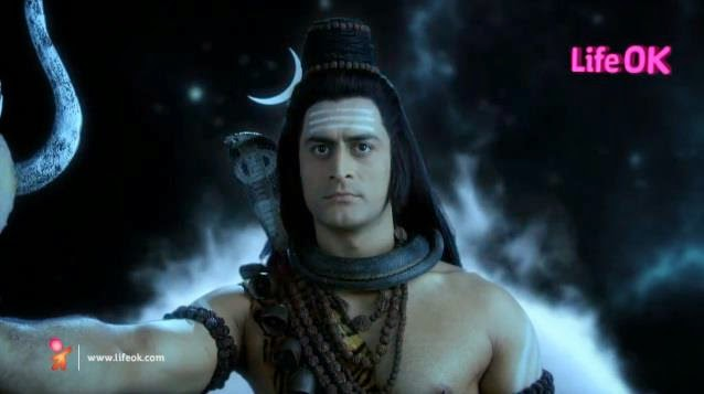 Devon Ke Dev Mahadev The Parables Of Lord Shiva Thefabstation