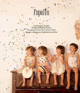 http://www.chatoy.net/shopbrand/popelin/