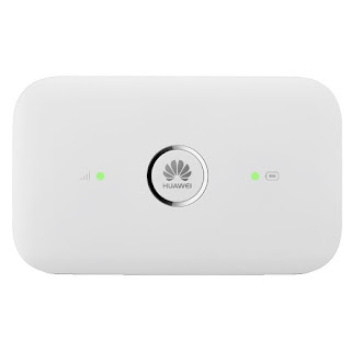 ZONG or Telenor 4G HUAWEI CLOUD BATTERY