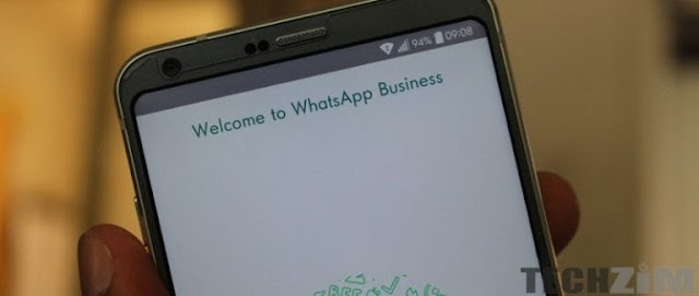 WhatsApp Set To Start Charging Business Users
