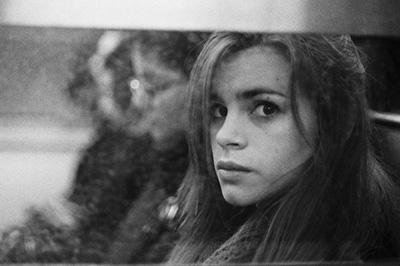 http://www.gillesdelia.fr/actualites/street-photography-magazine-35