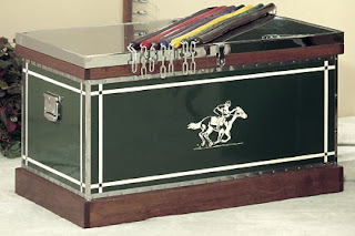 ட்ரங் பெட்டி 1Trunk Petti 4_500vc_large_tack_trunk _ Image Credit : http://tacktrunks.net