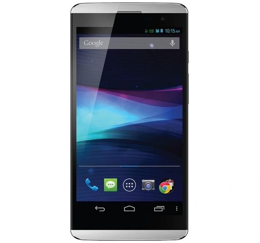 11 Hp Android Buatan Indonesia Terbaik 2018 Yang Mendunia aeaadc6168