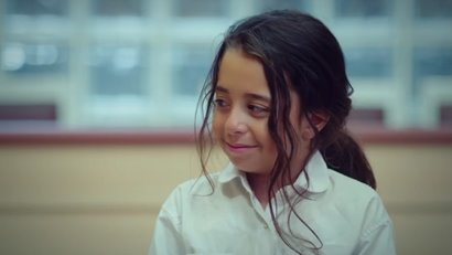 Episode 1 Kızım (My Daughter): Summary And Trailer | Full Synopsis