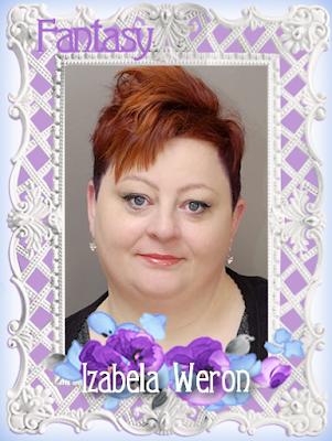 Izabela Weron