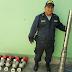 EFECTIVOS POLICIALES DE EL CARMEN CAPTURAN A PRESUNTOS AUTORES DE ROBOS