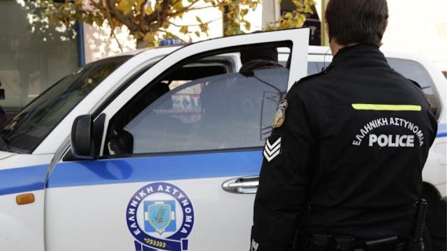 Τρόμος στο Χαλάνδρι: Ληστής έβγαλε το εσώρουχο 85χρονης και αυνανίστηκε επειδή δεν είχε να του δώσει λεφτά