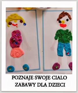 http://mordoklejka-i-rodzinka.blogspot.co.uk/2014/01/poznaje-swoje-ciao-zabawy-dla-dzieci.html