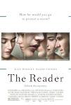 Người Đọc Sách - The Reader