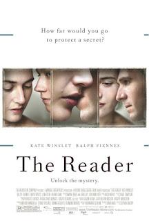 Người Đọc Sách