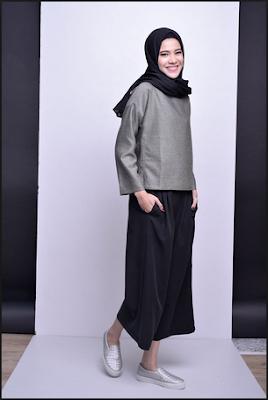 http://www.blogeimie.com/2016/10/cara-memadupadankan-celana-kulot-agar-tetap-cantik-dan-stylish.html