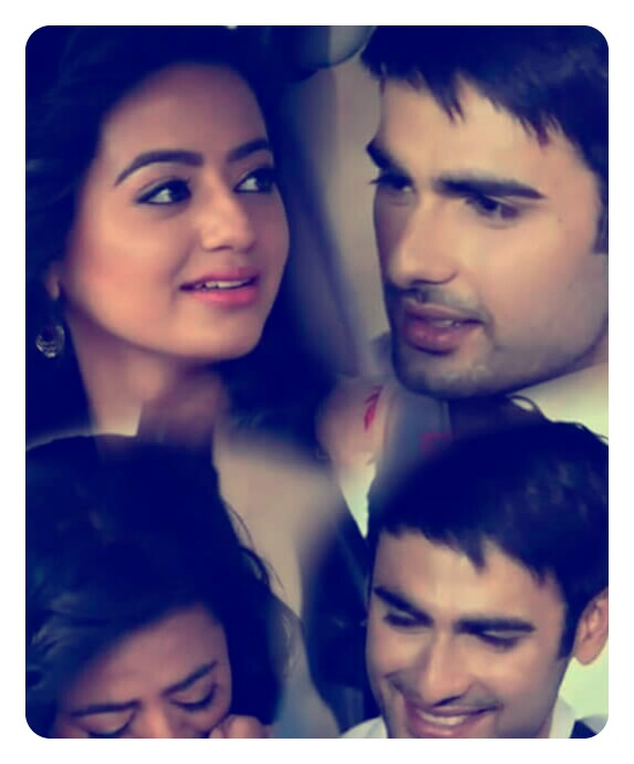Swasan A path hate to love Ep26 - Fantasy Diaries