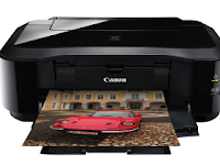 Canon PIXMA iP4910 Driver Download