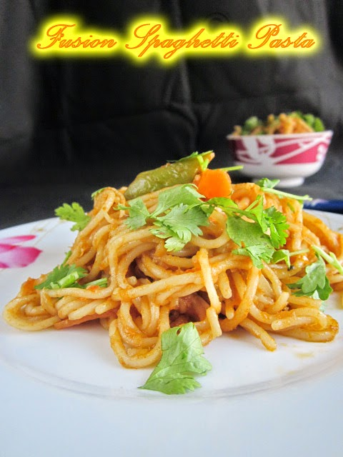 easy-pasta-recipes