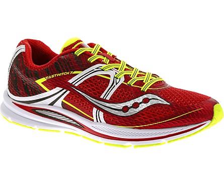 3c0a28210cb9 If I had run a half marathon when I was training in them
