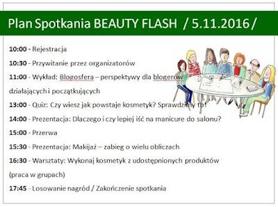 lne-krakow-spotkanie-blogerow-urodowych-2016-listopad
