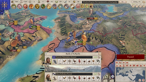 imperator-rome-pc-screenshot-www.ovagames.com-1